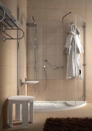 Accesorios de ba o original ba o original ba o for Accesorios para platos de ducha