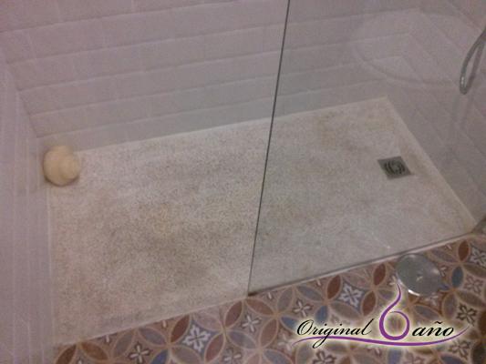 Accesorios de ba o original ba o original ba o - Baldosas para duchas ...