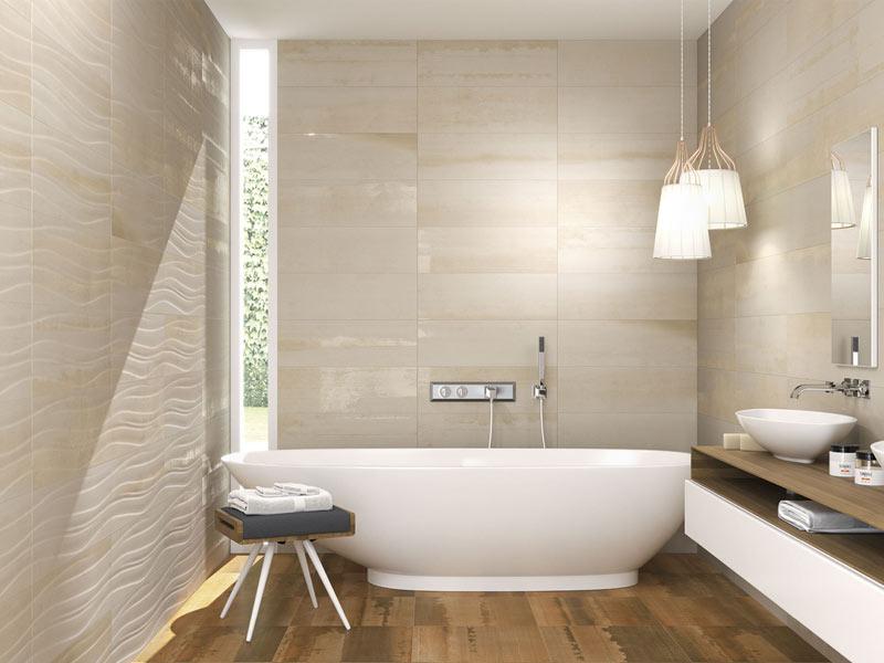 Accesorios de Baño-Original-Baño | Original Baño