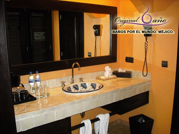 Accesorios De Baño En Madera:Accesorios de Baño-Original-Baño