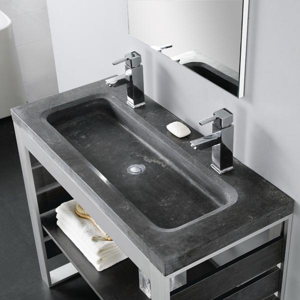 Accesorios de ba o original ba o original ba o for Como hacer lavabos
