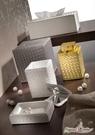 Imagen de la categoría Accesorios de baño originales y practicos.
