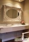 Imagen de la categoría Baños con Encanto La Elegancia Moderna de los baños clasicos