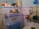 Imagen de la categoría Baños por el Mundo. Baño museo en Corral de Almaguer.