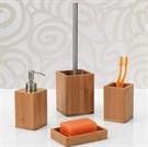 Imagen de la categoría Bambú