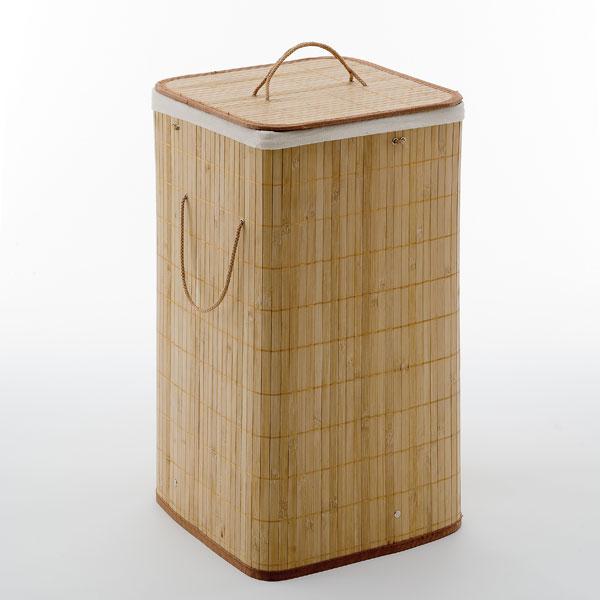 Accesorios de ba o original ba o original ba o for Accesorios bano bambu