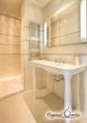 Imagen de la categoría Claves para impermeabilizar un plato de ducha de obra
