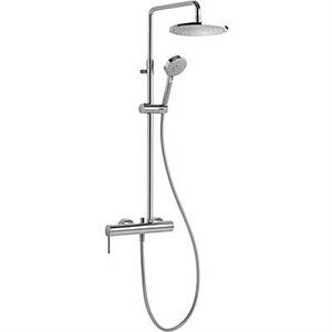 Imagen de Conjunto de ducha Mono-Term
