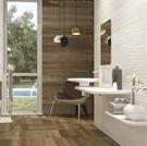 Imagen de la categoría Decoracion de baños con Encanto naturalmente bellos