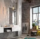 Imagen de la categoría Decoracion de baños estilo industrial