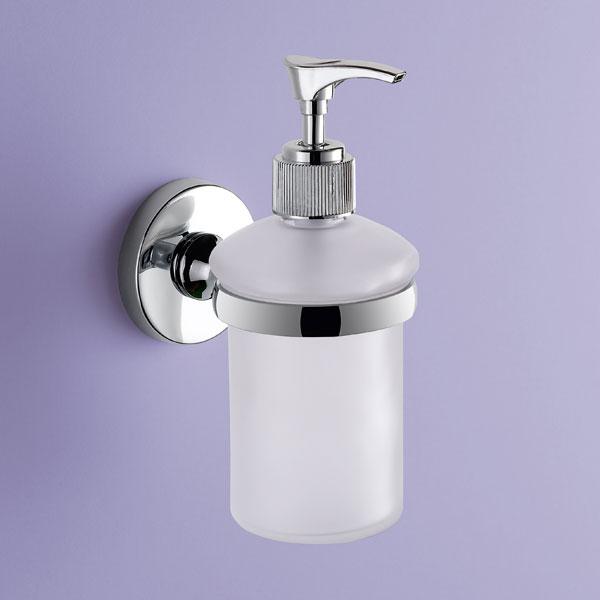 Con Que Pegar Accesorios De Baño:Accesorios de Baño-Original-Baño