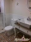 Imagen de la categoría Ideas de decoracion de baños Vintage