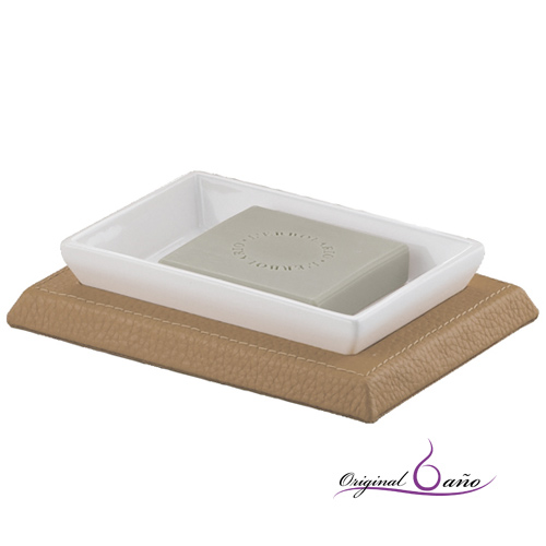 Accesorios De Baño Wengue:Accesorios de Baño-Original-Baño