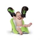Imagen de la categoría La seguridad del bebe lo primero. Accesorios de baño para niños. Serie Da-Dam de Gedy.