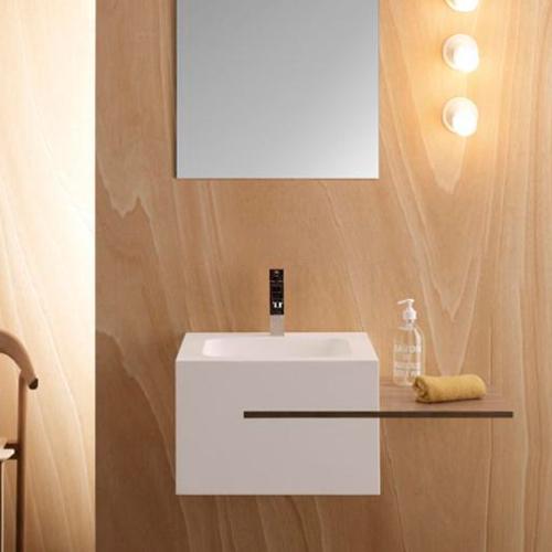 Accesorios de ba o original ba o original ba o for Accesorios lavabo