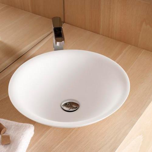 Accesorios de ba o original ba o original ba o for Accesorios para lavabo