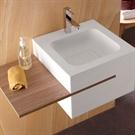 Imagen de la categoría Lavabos Solid Surface