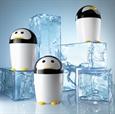 Imagen de Papelera Pingüino 7,5 L.