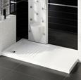 Imagen de Plato de ducha Sendai  con Zona de Secado
