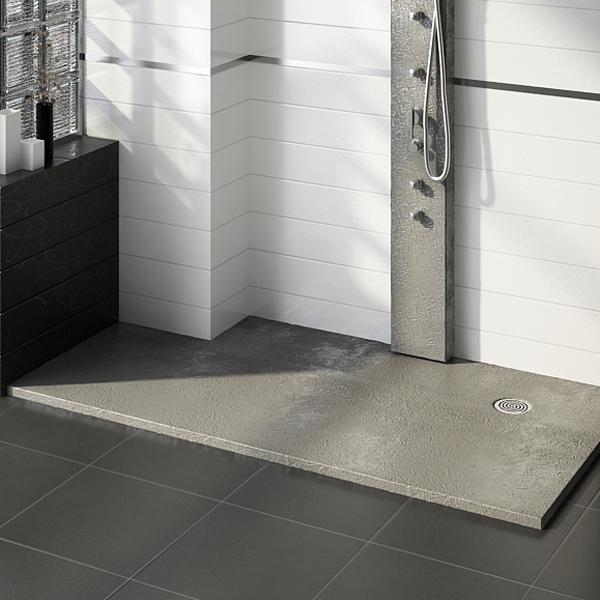 Accesorios de ba o original ba o original ba o for Plato de ducha flexible